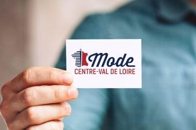 Logo Mode CVL