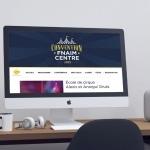Mini site
