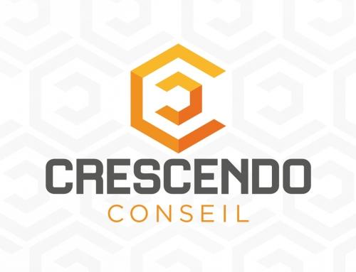 Identité Crescendo